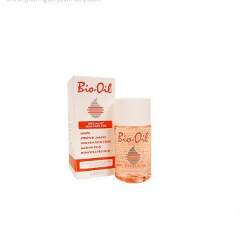 Bio-oil liquid 60ml