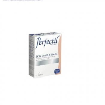 Perfectil Skin, Hair & Nails Tabs X 30