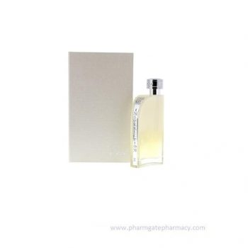 Insurrection II Pure FOR MEN by Reyane – 90 ml EDT Spray