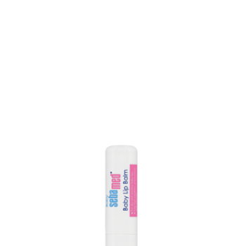 Sebamed Baby Lip Balm